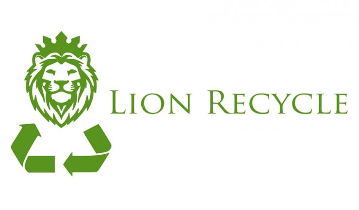 Lion Recycle: 3 sfaturi de urmat în vederea colectării selective și a reciclării