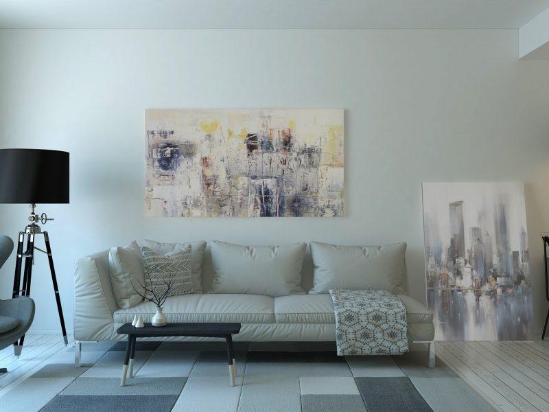 Trei lucruri de care ai nevoie atunci când îți renovezi apartamentul