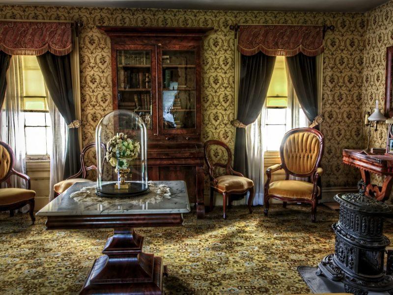Trei idei de decorațiuni pe care le poți integra în locuința ta