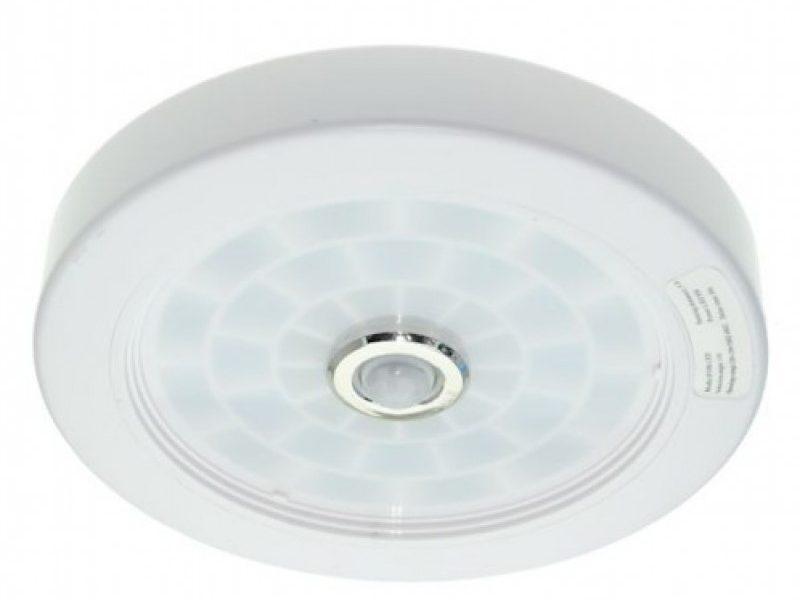 Alege aplice LED pentru cel mai de calitate iluminat