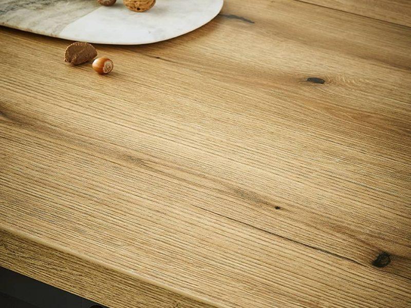 Tu ce blaturi de bucatarie ai prefera pentru mobilierul tau?