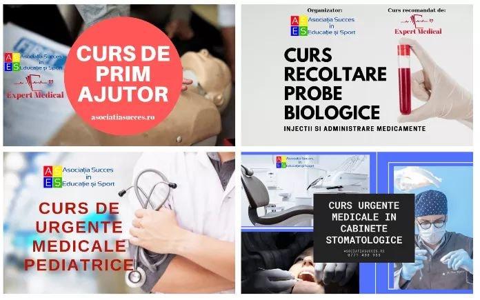 Alege excelenta in domeniul educational, alege Asociatia Succes in Educatie si Sport!