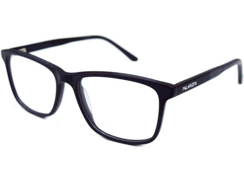 Cum vă pot regla somnul ochelarii protecție PC?