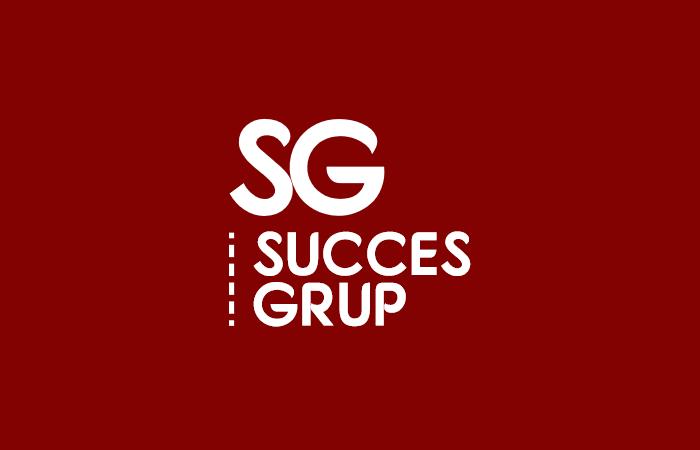 Succes Grup – Servicii Dedicate de Business pentru Companii