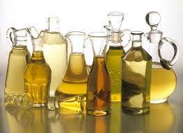 Avantajele achizitionarii de ulei vegetal engros